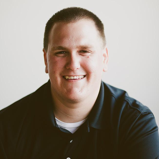 Kevin Watson | Digital Marketing Professional