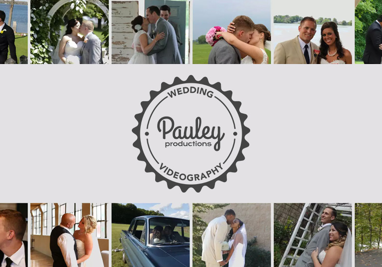 Pauley Productions