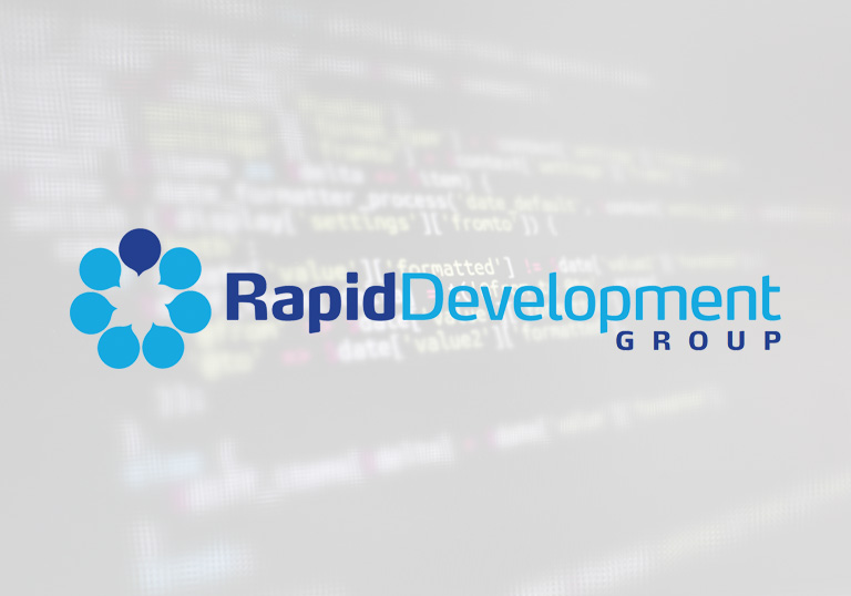 Rapid Development Group
